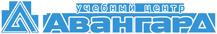Автошкола в Тамбове: обучение категории А и В | Официальный сайт автошколы Авангард